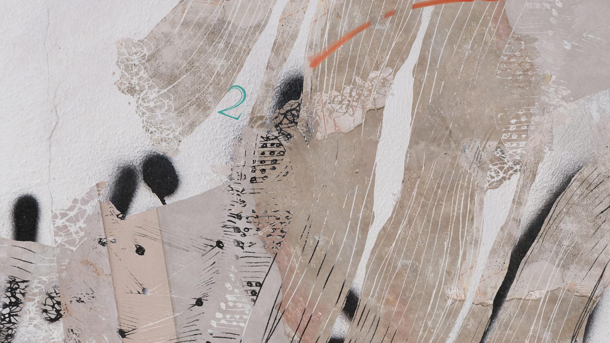 Landing-page Bild2